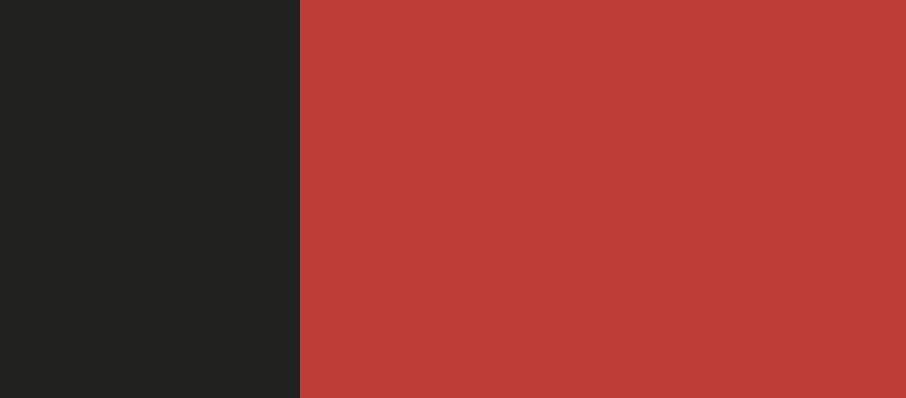 Lee Brice at Memphis Botanical Garden